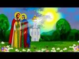 Золотой Голос Кавказа Авет Маркарян дорогие друзья всем добрый день поздравляю вас с праздником С Днем Семьи,Любви и Верности!
