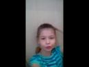 Вероника Тренина Live