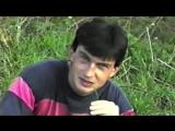 Вадим Казаченко - Я буду любить тебя навсегда...