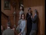 «Зеркало треснуло» (1980) - детектив, реж. Гай Хэмилтон