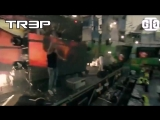 Best_Dirty_Electro___Ibiza_Bass_Mix________Dirty_Dutch___Electro_House_Music________by_TR3P_(MosCatalogue.net).mp4