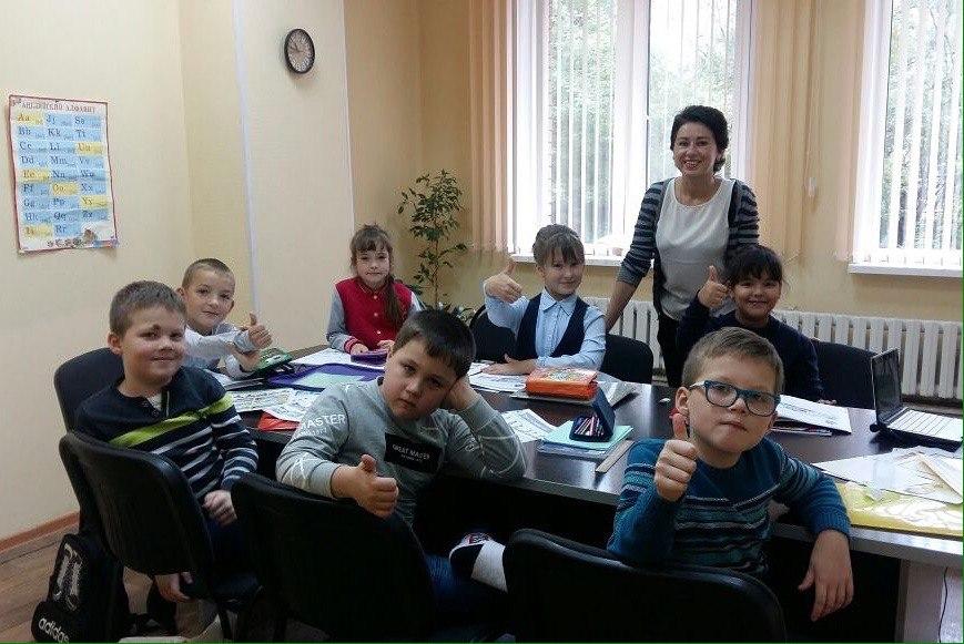 младшиешкольники1