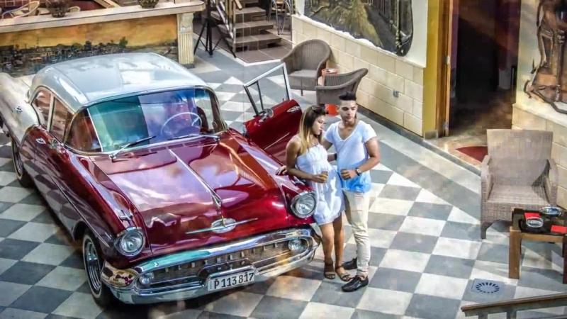 👉🌈🌴Частный Отель в городе Матанзас ,Комфорт, Качество и VIP - Сервис«Litoral Matancero»🌴🌈👈