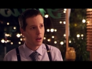 Парень из будущего - (Короткометражка, sci-fi, фантастика, комедия)