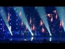 Егор Крид – «Я у твоих ног» Концерт «О чём поют мужчины» в Кремле – 20.02.2018
