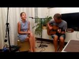 Андрей и Юлия Прудниковы - Дурочка (Елена Фролова)