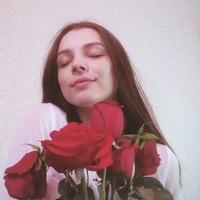 Полина Шишватова