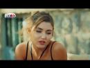 Malikam endi qara (Ozbek tilida serial 2017) 36-QISM