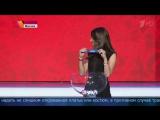 Более 100 телеканалов мира покажут финальную жеребьевку ЧМ-2018