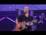 Ты мой Бог - New Beginnings Church Alive in You by Jesus Culture