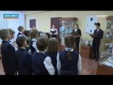 MOSOBRTV.Школа Новости от 02.10.2017