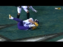 Vikings vs. Eagles _ NFL NFC Championship Game Highlights