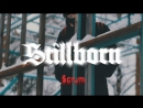 Stillborn $crum 84VID