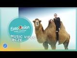 Mikolas Josef - Lie To Me [Czech Republic / Чешская Республика] (Eurovision 2018) [HD_1080p]