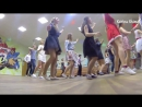 Урок танцев Стиляги