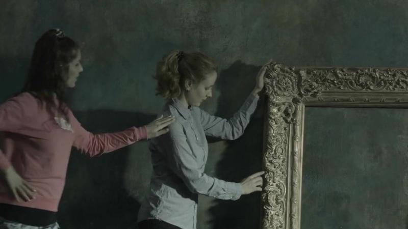 Robbie Williams - Pretty Woman Choreo by Allyn Burner