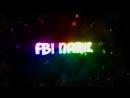 FBI NARIK