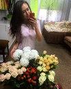 Алена Исакова фото #20