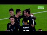 Cristiano Ronaldo Vs Al Jazira CWC 2017 (13/12/2017) HD