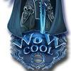 Группа сервера WoW CooL - World Of Warcraft