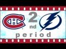 NHL.RS.2018.03.10.MTL@TBL.720.60fps.FS-Suntracker 1-002