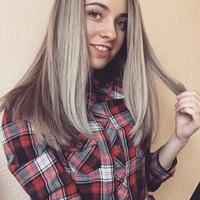 Светлана Бутнева