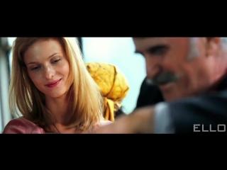 Любэ, Корни и Интонация (In2nation) OST Август Восьмого - Просто Любовь (клип 20