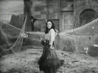 ДОНИЦЕТТИ - опера Дон Паскуале - телеспектакль,1973 г.