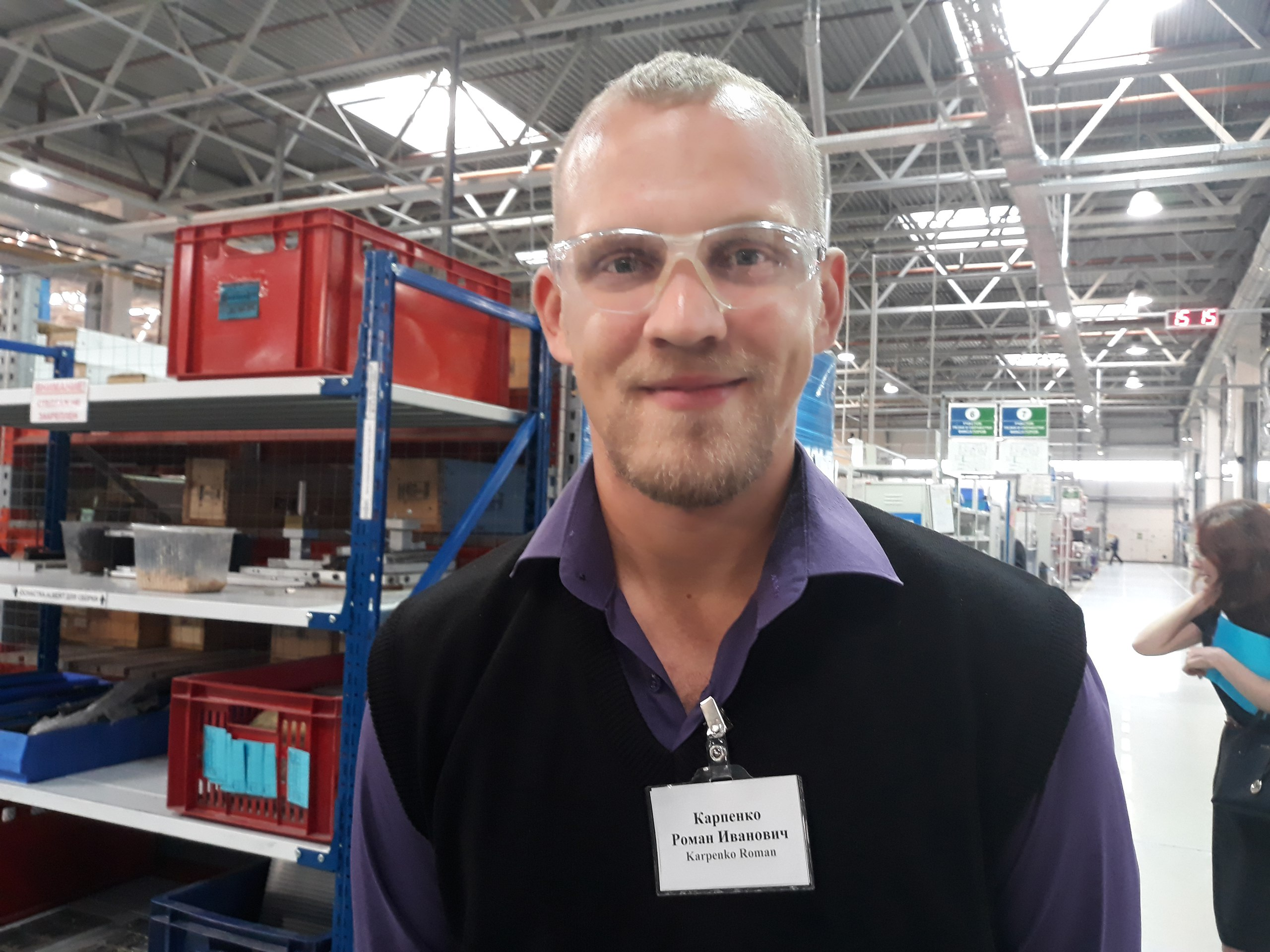 Теплообменник главный инженер Уплотнения теплообменника Sondex S6A Калуга