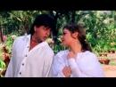 Chaahat Na Hoti - Chaahat / Страстная любовь (1996) Шахрукх Кхан