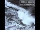 Cassia Eller - All Star - Dez de dezembro.mp4