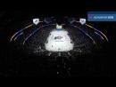 НХЛ.Суперскиллз.Евроспорт.27.01.2018