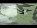 Наруто  138 серия (Саске против Итачи)