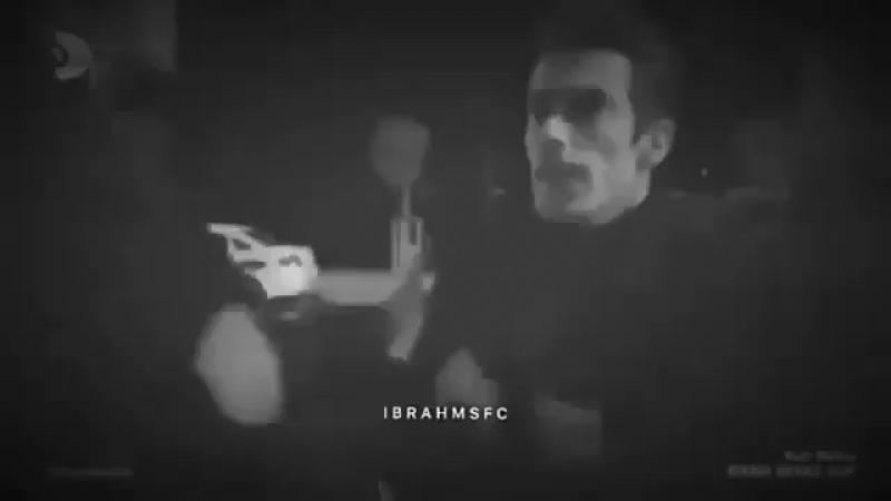 Ibo ve Birçe♥️ AsFer😻💫 трогательное видео💔 игра Ибрагима на высшем уровне💣🔥