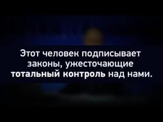 Путин помолодел, и забыл немецкий язык....mp4