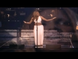 Toni Braxton - Un Break My Heart (subtitles PT_ENG)