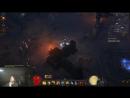 Germany Diablo 3 Season beginn