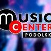 Уроки гитары, барабанов, вокала в Подольске