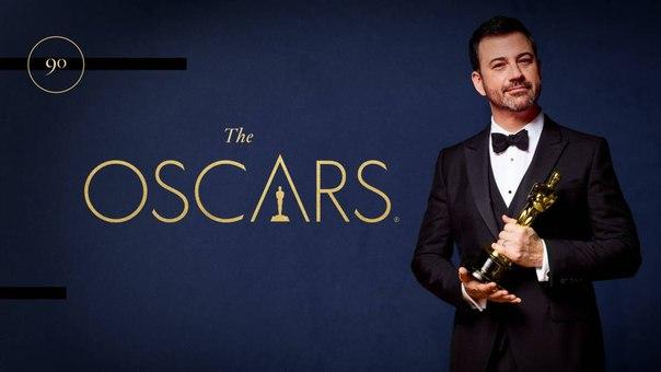 КиноПоиск покажет «Оскар» в прямом эфире
