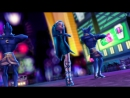 Empire Official Music Video Boo York, Boo York Monster High