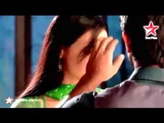 arnav_i_khushi_-_deewana_kar_raha_hai.mp4