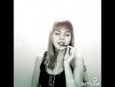 Полина Волошина - Ты моё счастье приложение Smule