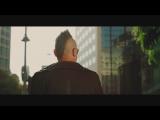 Geo Da Silva - I Love U Baby 720p.mp4