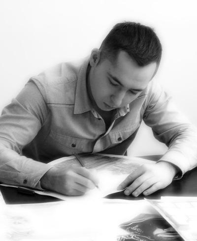 Рустам Валеев
