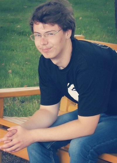 Александр Гоностарев