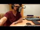 Дэвид Боуи, Илон Макс, дуэт Daft Punk и красная машина в космосе