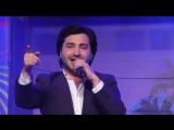 Шамхан Далдаев - Кавказский сын (MTV Бриз )