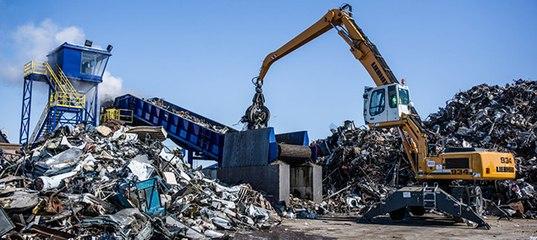 Вывоз металла в Волково сколько стоит килограмм металла в Нарынка