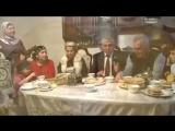 Чепалгаш, Далнаш (чеченская кухня) от Каметы Мехтиевой. Chepalgash, Dalnash (Chechen cuisine) from Comet Mehtiyeva