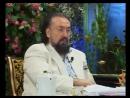 Cübbeli'ye Cevaplar 238 Musevi ve Hıristiyanların, Kuran'a tam uydukları ve Peygamberimiz sav'in p